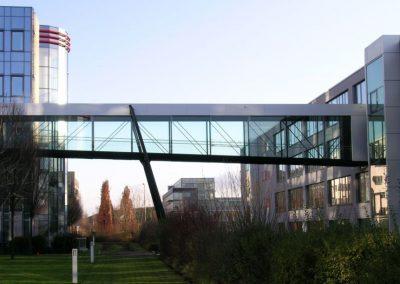 Bundesamt1
