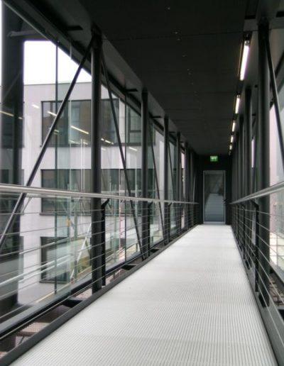 Bundesamt2
