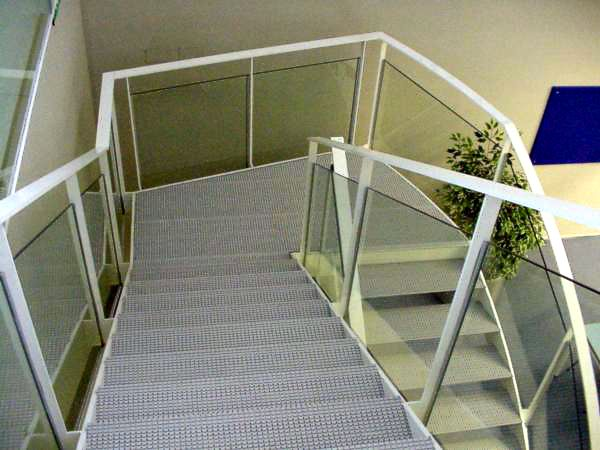 stairs-steps
