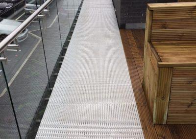 Fabrick-Square-roof-garden-1