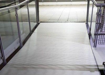 Excel-Walkway-3